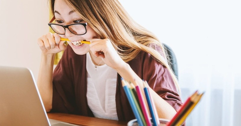 8 Encouraging Prayers for Students During Exams