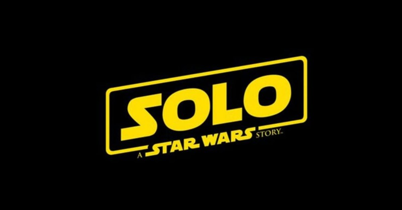 <i>Solo: A Star Wars Story</i> Releases First Trailer