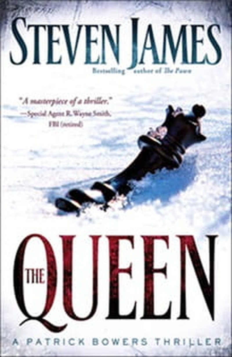 Plots Unusual and Unforeseen in <i>The Queen</i>