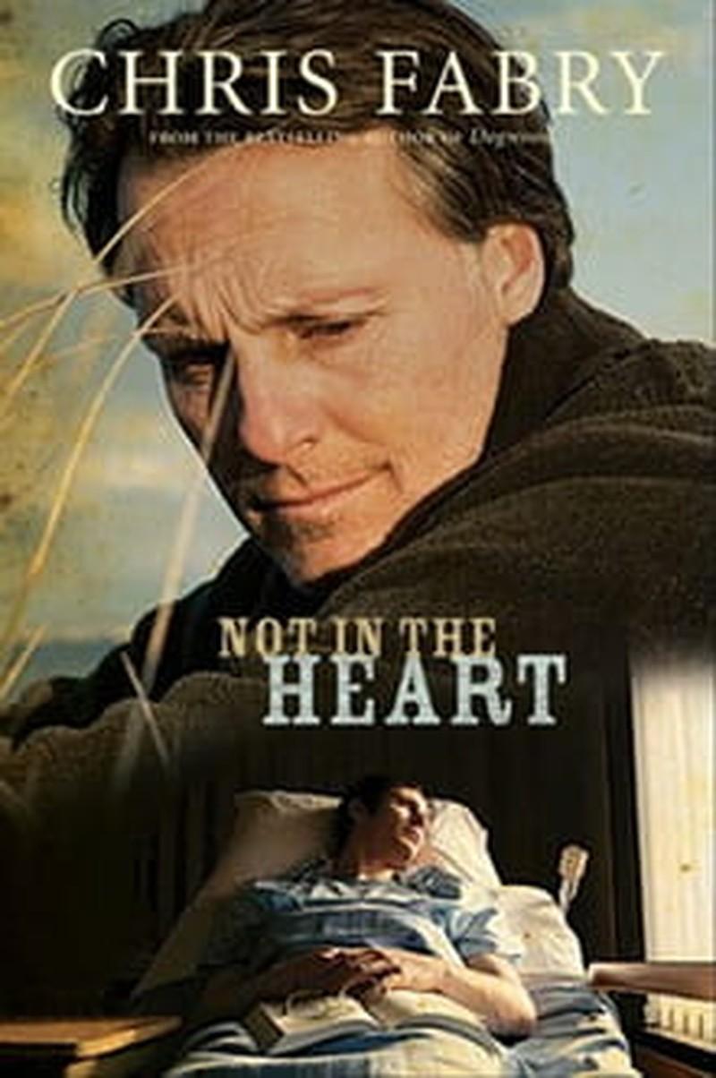 Authentic Voice Strengthens Fabry's <i>Heart</i>