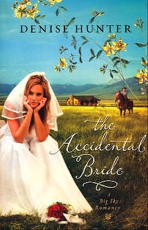 Solving an <i>Accidental Bride</i>'s Problem
