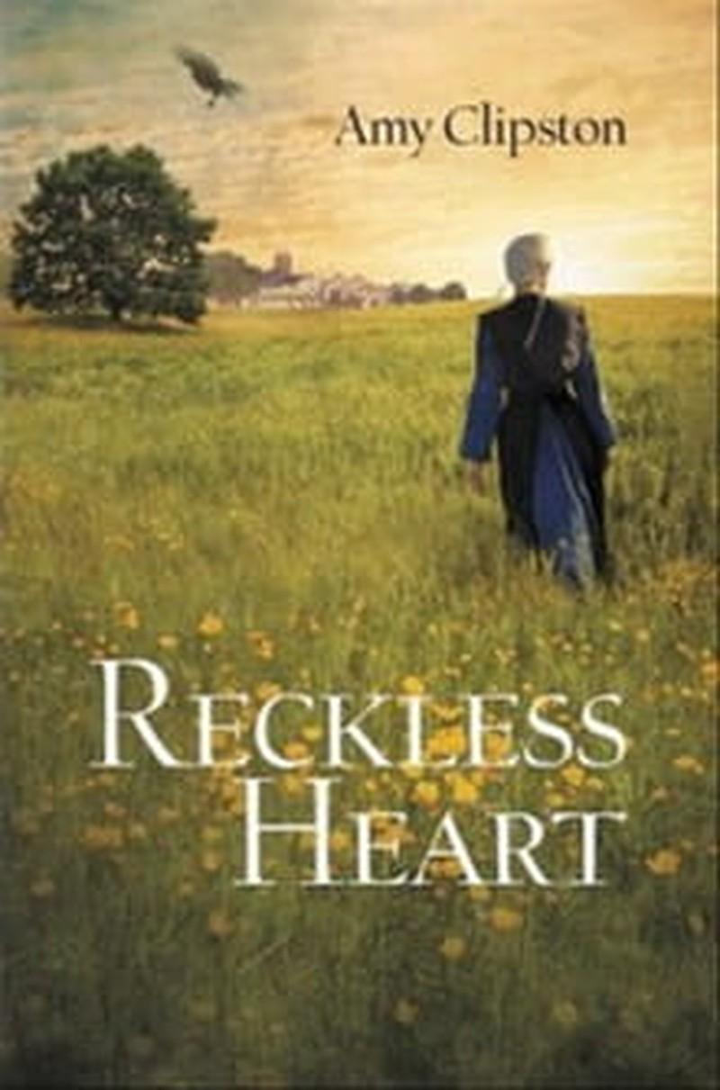 <i>Reckless Heart</i> Reveals Struggle and Success