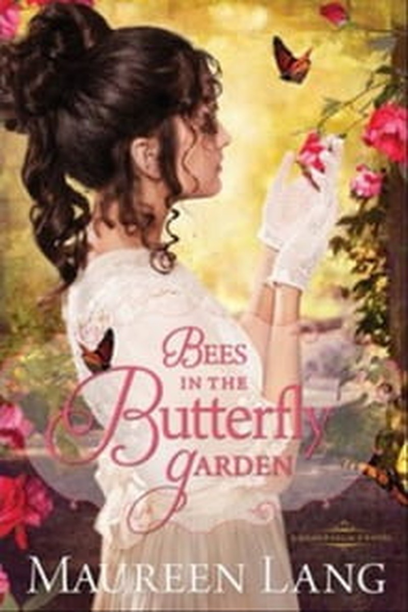<i>Bees</i> Buzzes in New York's Gilded Age