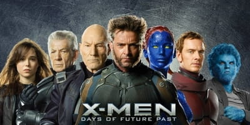<i>X-Men: Days of Future Past</i> Video Movie Review