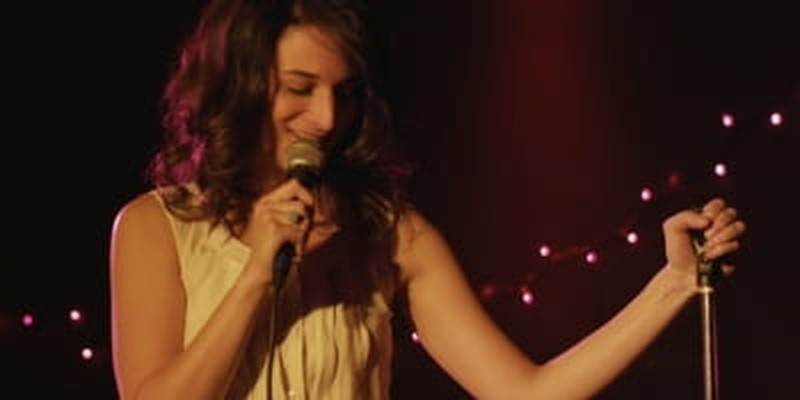 <i>Obvious Child</i> and the Immature Message