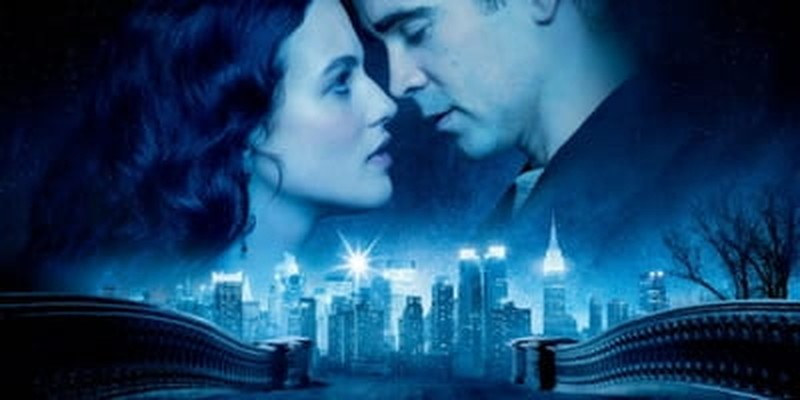 <i>Winter's Tale</i> More Mystifying Than Magical