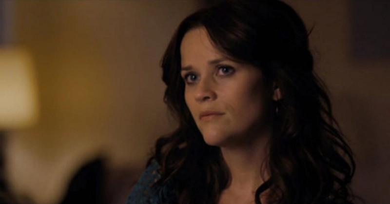Exclusive Clip from <i>The Good Lie</i> Starring Reese Witherspoon