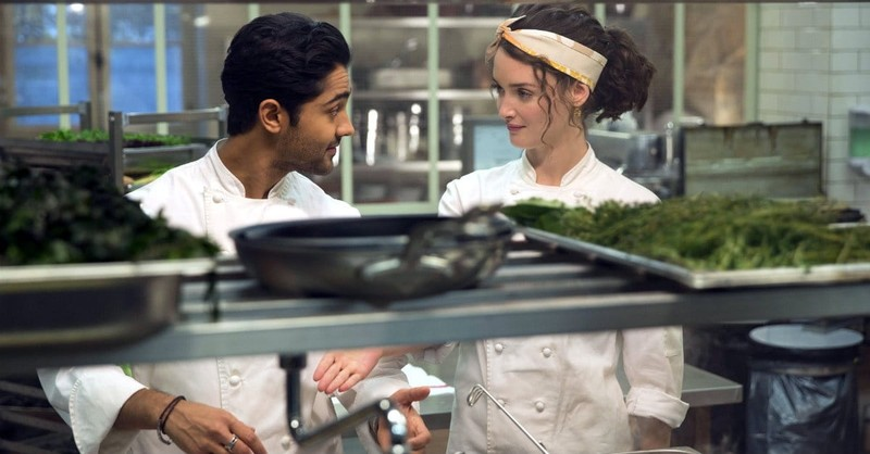 <i>The Hundred-Foot Journey</i> is Worth the Trip