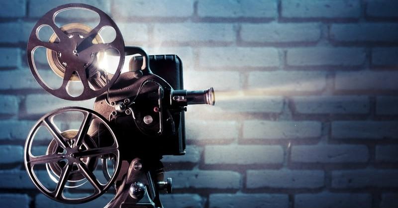 CrosswalkMovies' Top 10 Films of 2013