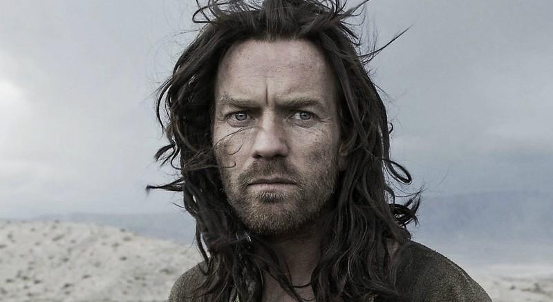 Ewan McGregor Pulls Off a Convincing Jesus in <i>Last Days in the Desert</i>