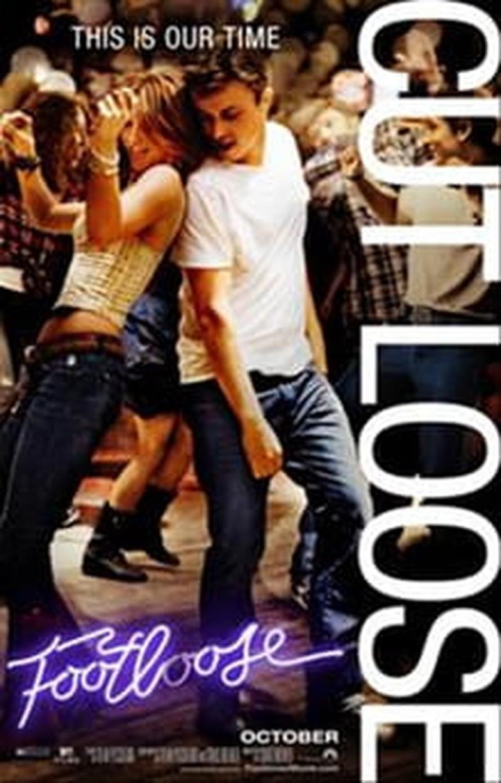 Legalism, Dancing Clash in <i>Footloose</i> Remake