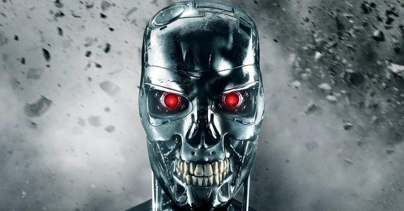 <i>Terminator Genisys</i> Needs More J.K. Simmons, Less Recycling