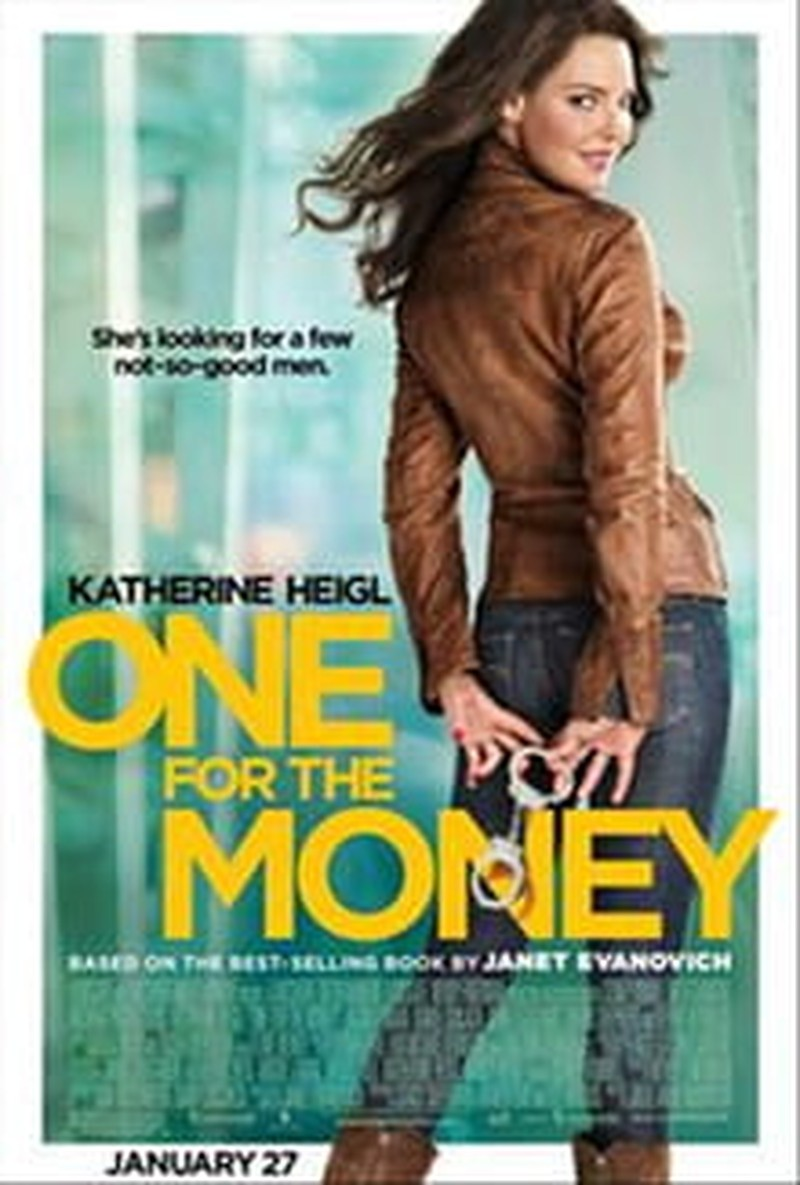 <i>One for the Money</i> Isn't Worth Yours