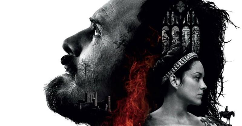 Uneven <i>Macbeth</i> Retains a 'Certain Cultural Value'