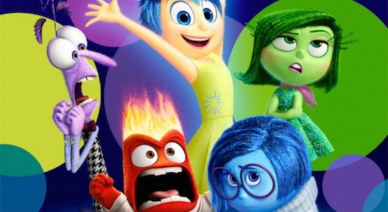 Jesus, Pixar, & Disney: Crosswalk's Top 10 Movie Features of 2015