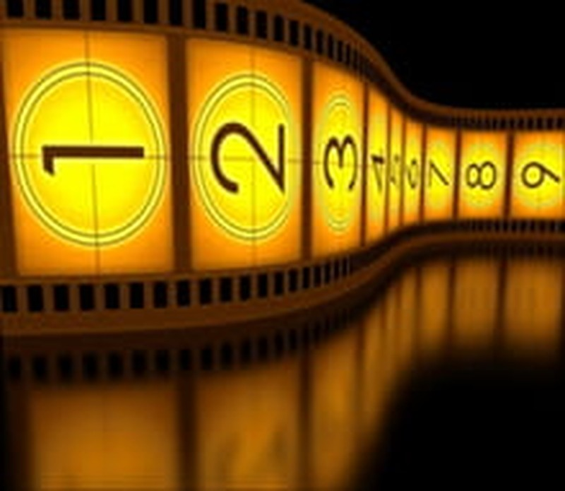 Oscars 2012: One Movie Critic Weighs In