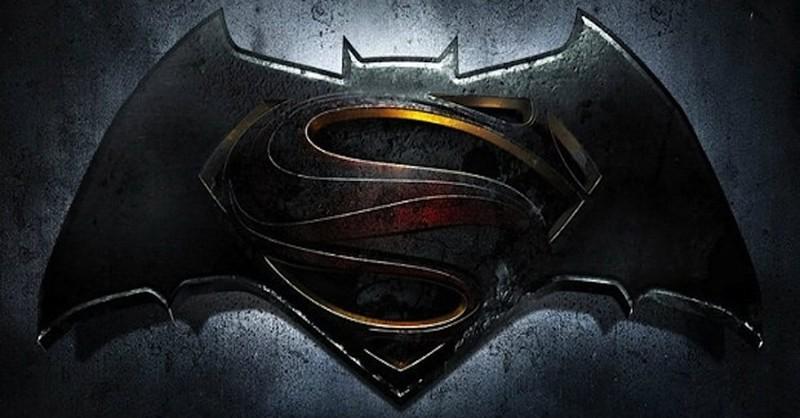 <i>Batman v Superman</i> Falls Short of Victory