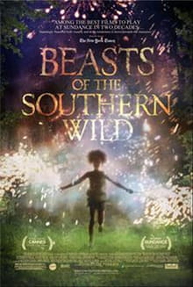 <i>Beasts of the Southern Wild</i> a Stunning Debut
