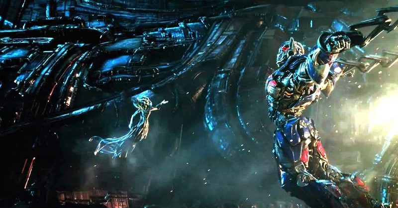 <i>Transformers</i> Series Should Learn to Transform (and Trim)