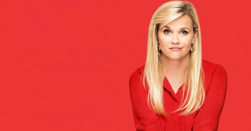 For Reese and the Rom-Com, It's Hard to Get All the Way <i>Home Again</i>