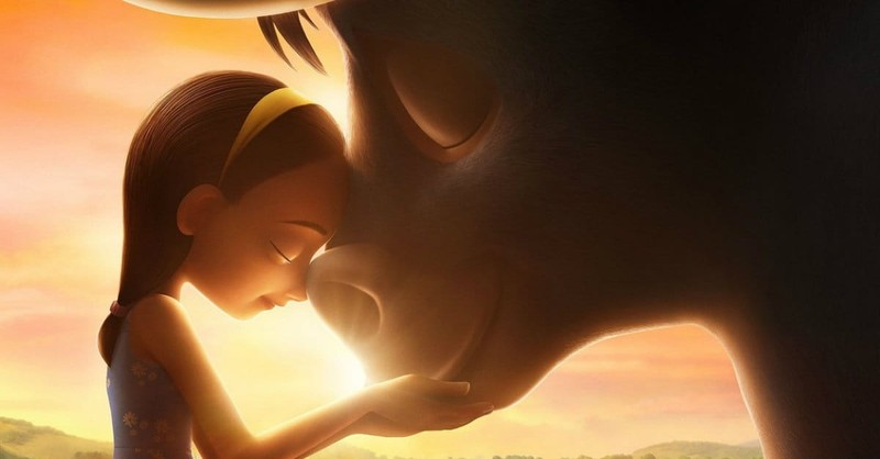 <i>Ferdinand</i> Light on Its Feet without Side-Stepping Real Consequences