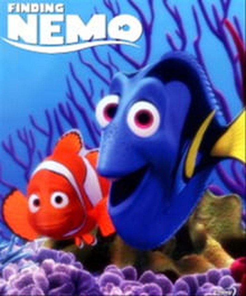 Finding Nemo: What Christian Reviewers Are Saying