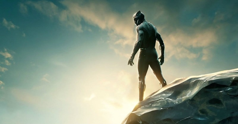 4 Lessons the Church Can Learn from <i>Black Panther</i>