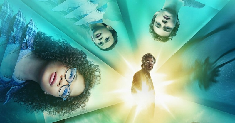4 Reasons To See <i>A Wrinkle In Time</i> (and 1 Disappointment)