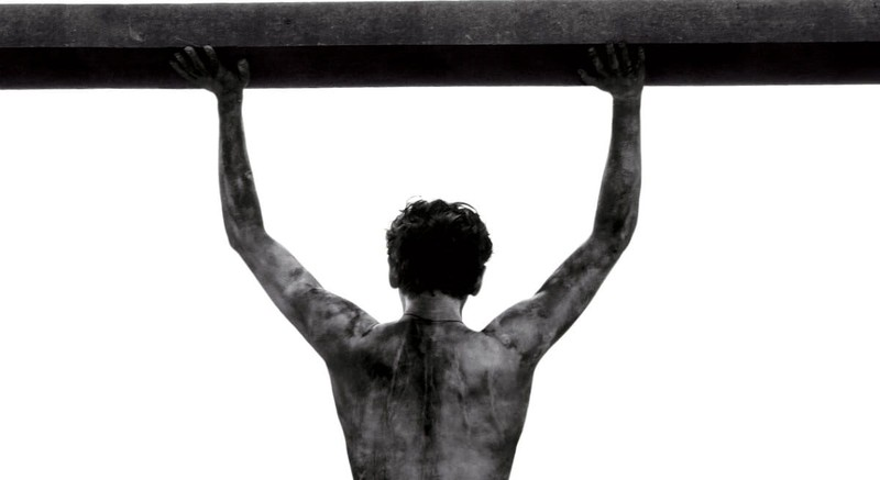 <i>Unbroken: Path to Redemption</i> First Trailer