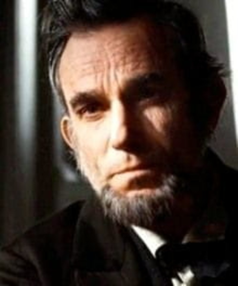 Film Revives Questions about Lincoln's Faith