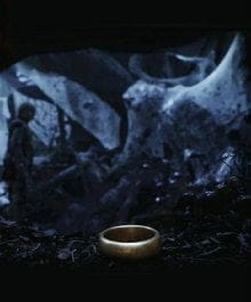 Is <i>The Hobbit</i> a Christian Film? Yes and No