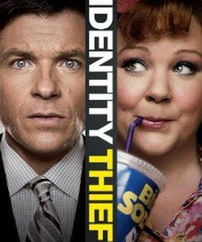 Bateman, McCarthy Let Down by Script in <i>Identity Thief</i>