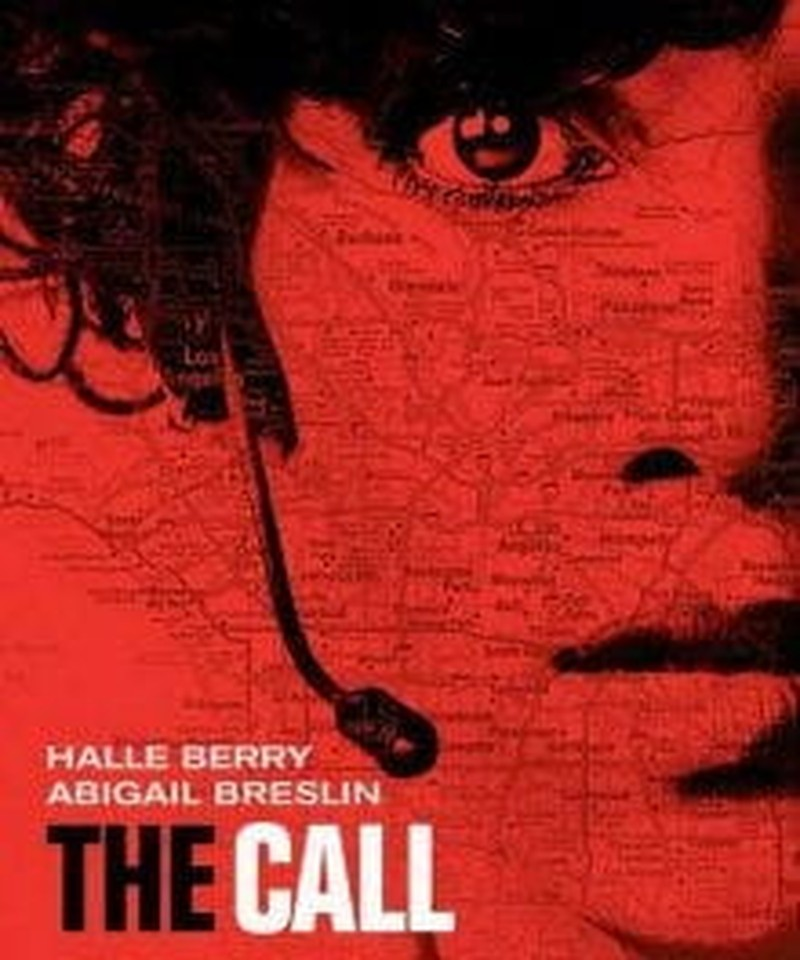 <i>The Call</i> Hits Most of the Right Numbers