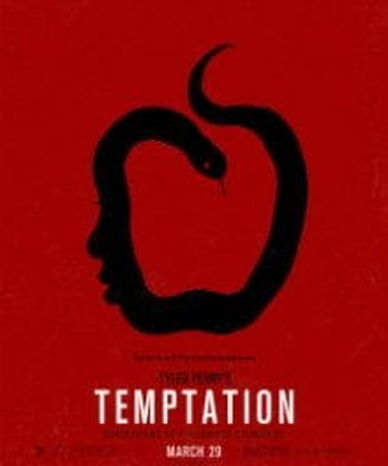 Melodrama Hampers Anything Positive about <i>Temptation</i>