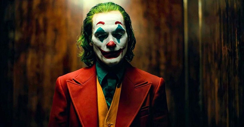4 Things Families Should Know about <em>Joker</em>