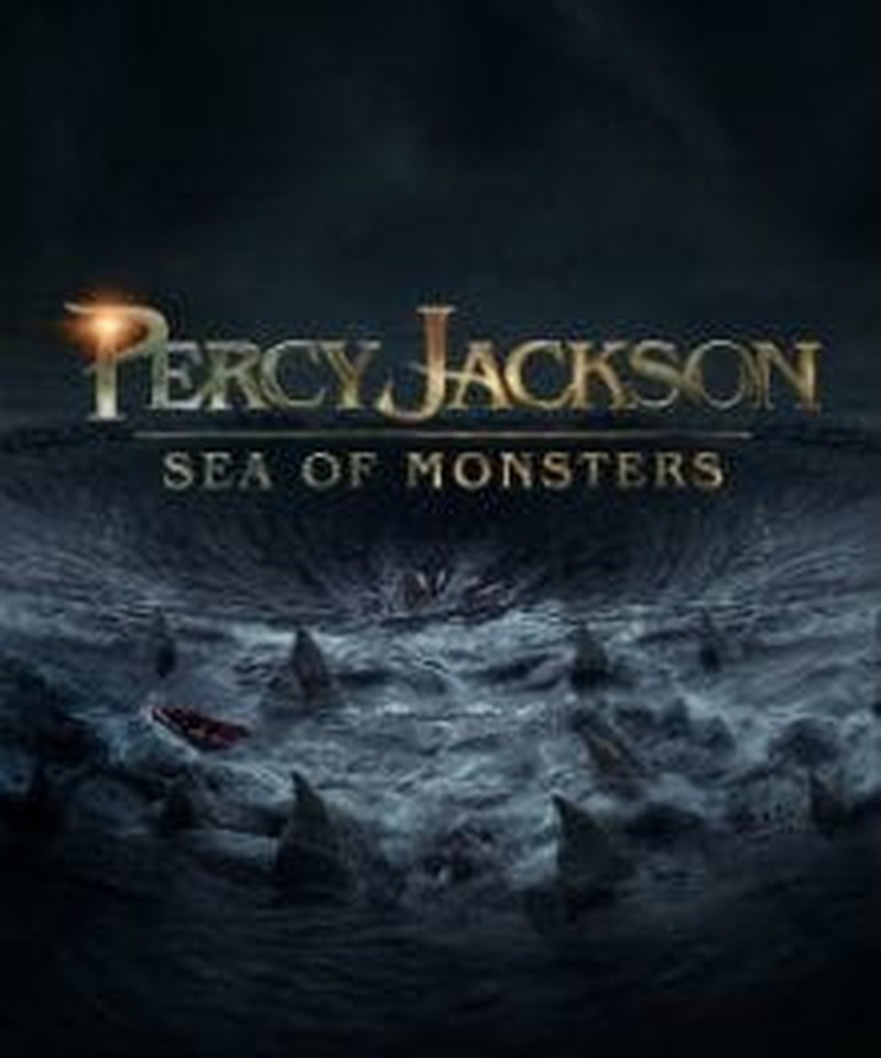 Endless Exposition, Lack of Humor Doom <i>Percy Jackson</i> Sequel