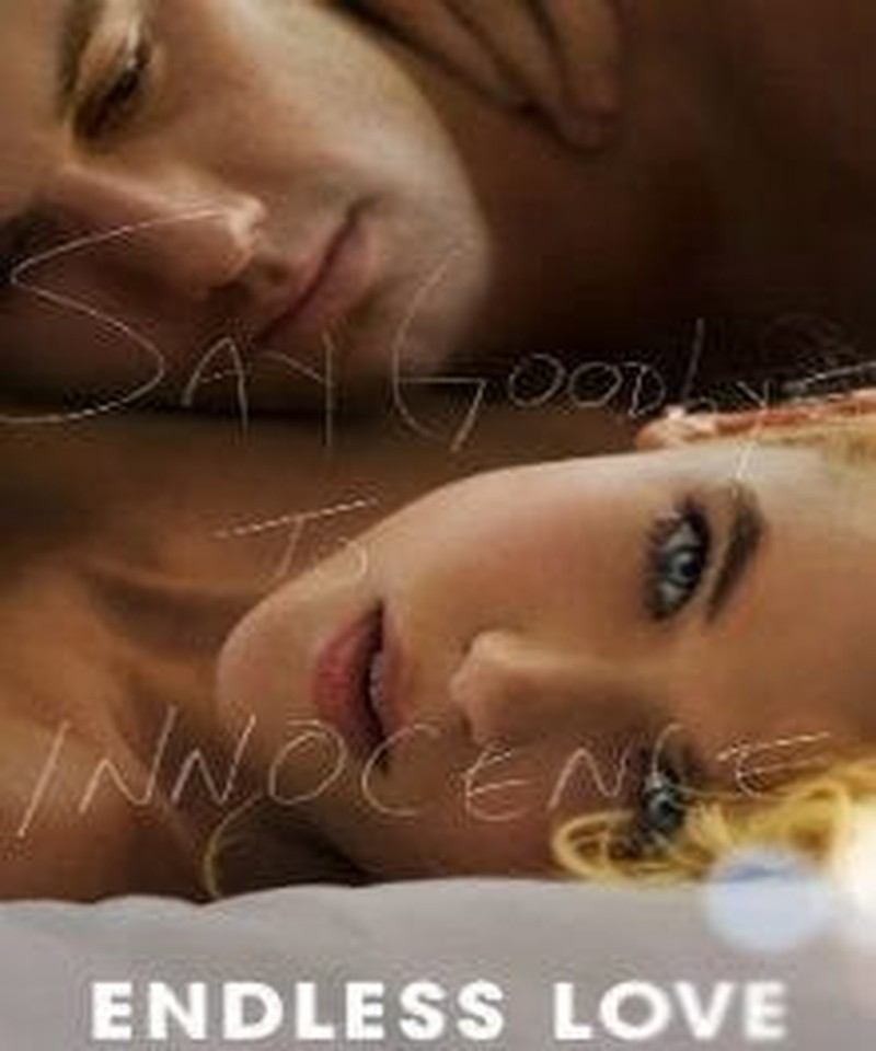 Just How Bad is <i>Endless Love</i>? Let Us Count the Ways...