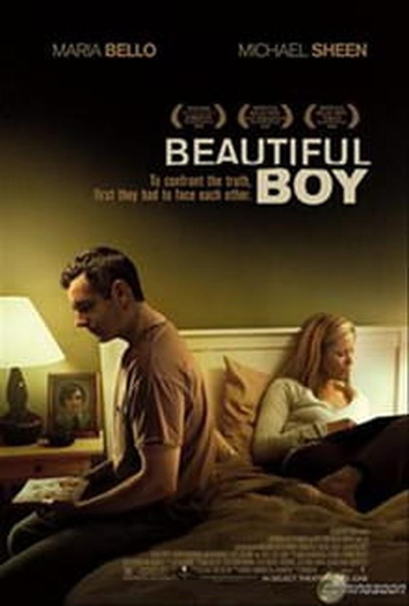 <i>Beautiful Boy</i>: A Study in Emotional Inertia
