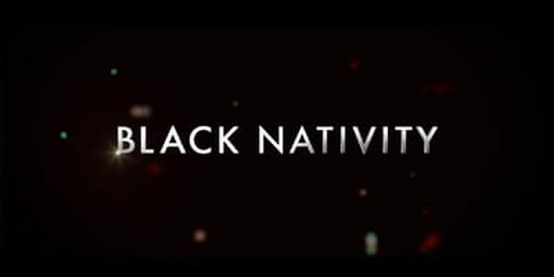 <i>Black Nativity</i>'s Dream Team Tells Universal Story with Universal Message