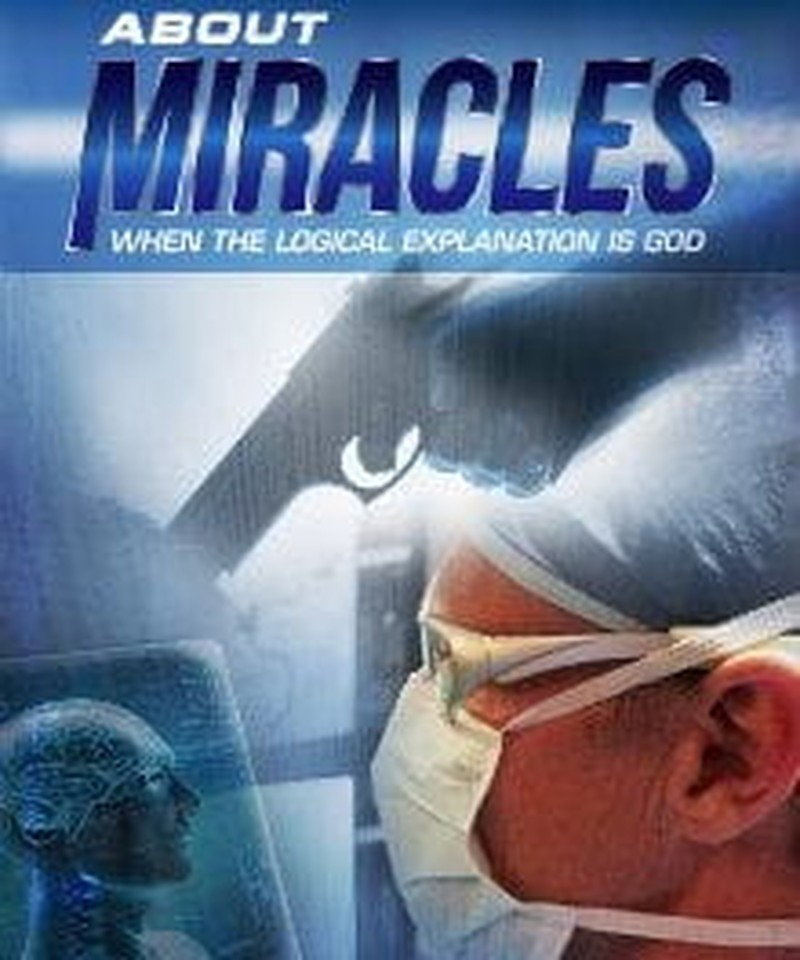 <i>About Miracles</i> Not Just About the Supernatural