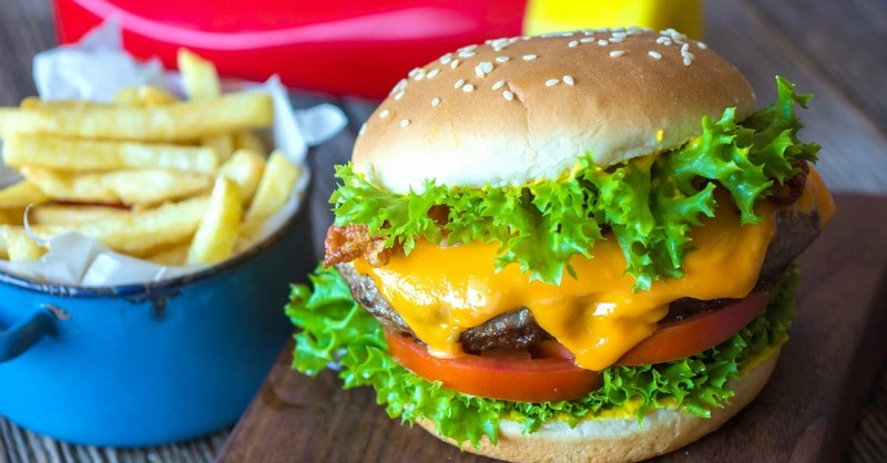 7 Reasons We Struggle with Gluttony