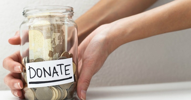 6 Ways to Maximize Your Youth Group Fundraising