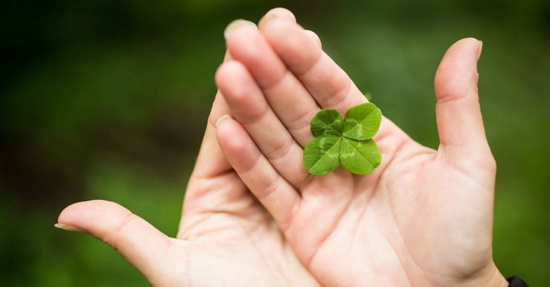 5 Ways St. Patrick's Life Shows the Power of Prayer
