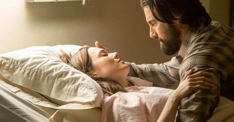 Recognizing Our Joy in 'This is Us'