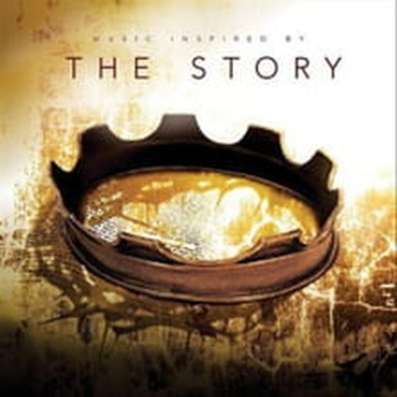 New Compilation Tells the Greatest <i>Story</i>