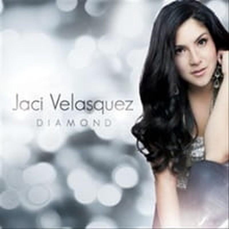 Velasquez's Comeback <i>Diamond</i> Shines