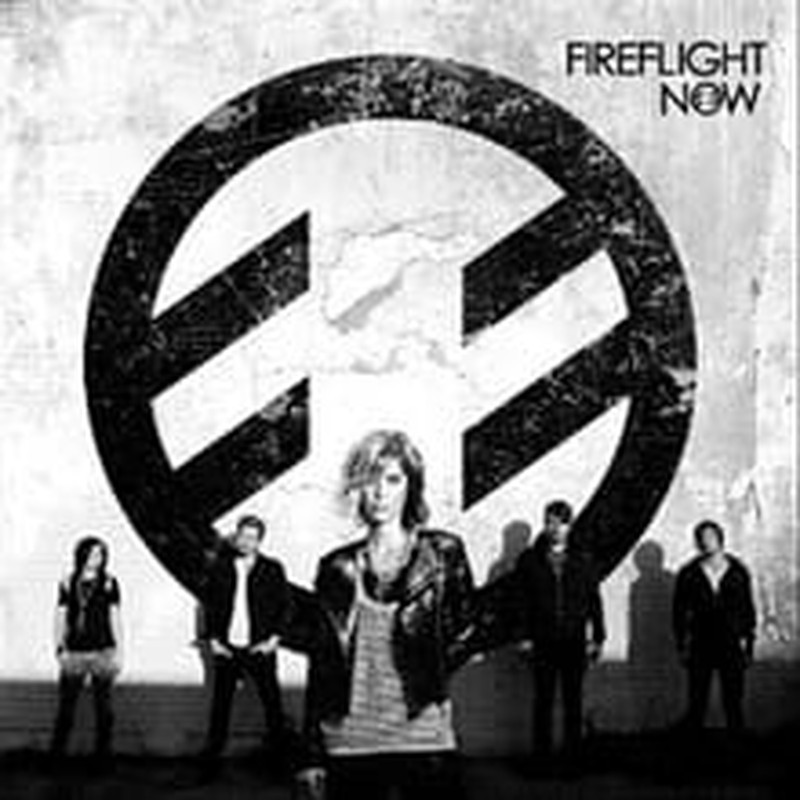 <i>Now</i> Broadens Fireflight's Appeal