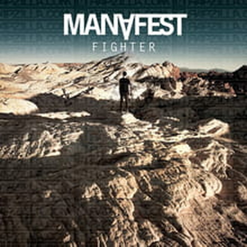Manafest's <i>Fighter</i> Not Quite a Knockout