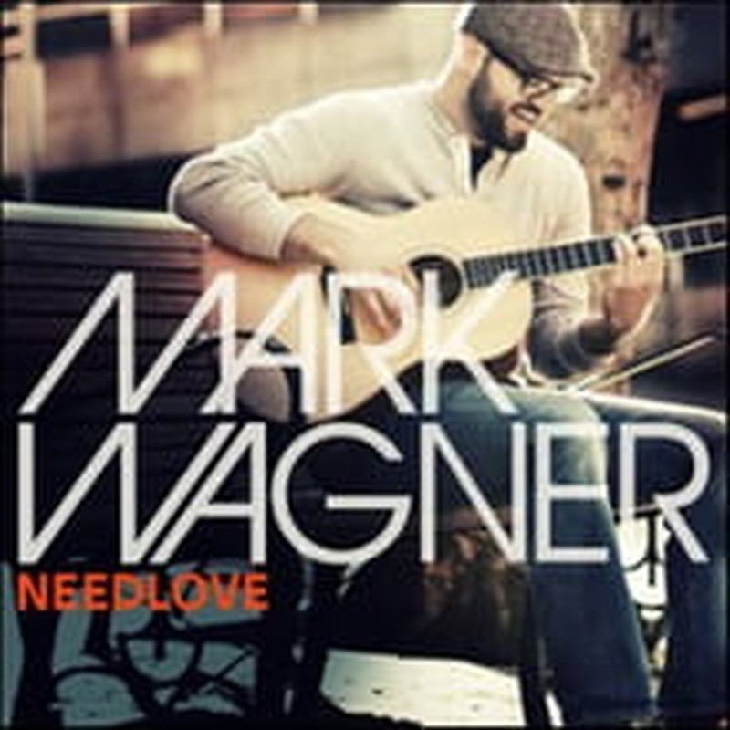 Wagner Sing Convincingly Why We <i>NEEDLOVE</i>