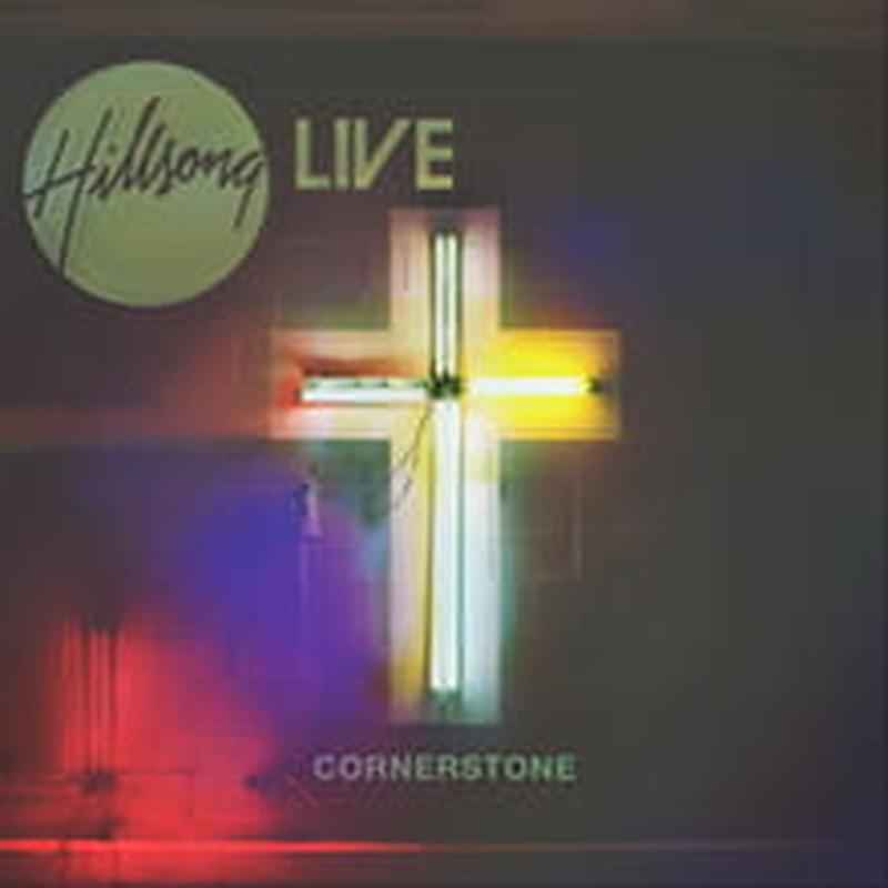 <i>Cornerstone</i> Sets a Christ-Centered Tone